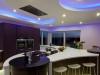 Луксозна кухня 2