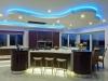 Луксозна кухня 4