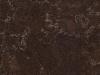 athos brown