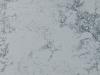 grigio-bardiglio