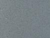 prisma-grigio