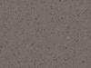 columbia-gray-radianz