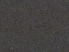 shasta_brown-radianz