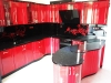 Кухня Роуз 03
